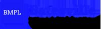 Batesville Memorial Public Library Logo